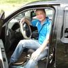 Сергей, 39, г.Ольга