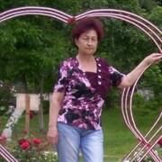 Валентина 68 Саратов