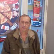 Юрий 65 Ставрополь