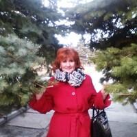 Марина, 53 года, Водолей, Санкт-Петербург