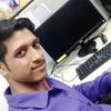 Bijoy, 25, Kolkata