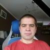 Александр, 37, г.Дордрехт