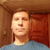 Vladimir Kislin, 47, Vyazniki