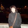 Люба, 54, г.Харьков