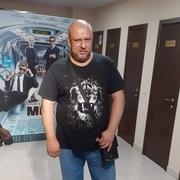 Алексей 42 Благовещенск