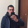 Николай, 34, г.Звенигород