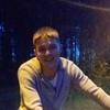 ruslan, 27, Naberezhnye Chelny