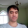 дил, 30, г.Якутск