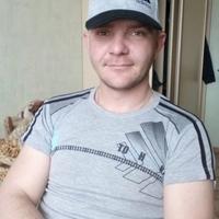 Денис, 31 год, Лев, Нижний Тагил