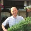 Борис, 55, г.Уфа