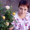 Надежда, 30, г.Калининская