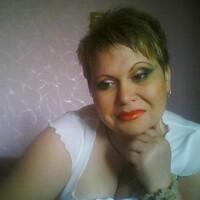 Марта, 45 лет, Рыбы, Москва