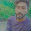 Hassan, 18, г.Карачи
