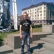 Евгений 34 Бутурлиновка
