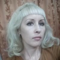 Элен, 33 года, Рыбы, Шахты