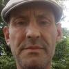 Андрей, 49, г.Колпино