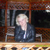 Анастасия, 37, г.Исилькуль