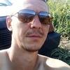 Андр, 34, г.Ростов-на-Дону