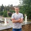 Артем, 37, г.Киев