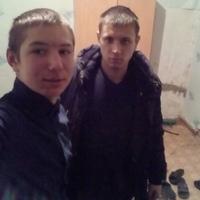 Юрий, 19 лет, Рыбы, Кунгур