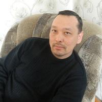 igor, 44 года, Козерог, Белово