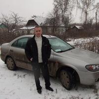 Владимир, 59 лет, Весы, Новомосковск