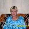 Мария, 52, г.Новосибирск