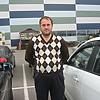 Алексей, 41, г.Видное
