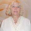 кристиния, 67, г.Ошмяны