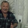 Валерий, 66, г.Красный Луч