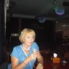Наталия, 59, г.Севастополь