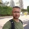 Эд, 36, г.Томск