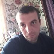 Виктор Струков 32 Полысаево