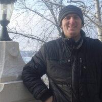 алексей, 39 лет, Водолей, Калуга