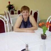 Татьяна 54 Темиртау