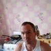 ИГОРЬ, 41, г.Гремячинск