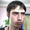 mukola, 30, Червоноармійськ
