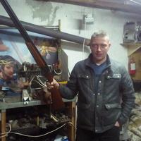Александр, 37 лет, Телец, Нижний Новгород