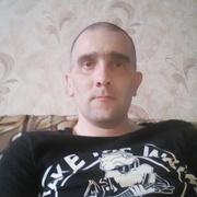 Миша Крупин 33 Шахтерск