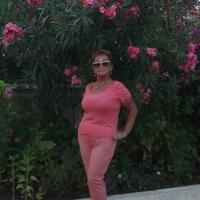 Татьяна, 66 лет, Водолей, Москва