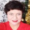 ирина Клинг, 30, г.Краснодар