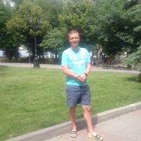 Валерий, 27 лет, Телец, Североморск