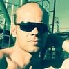 Алексей, 32, г.Астрахань