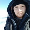 Mihail, 30, Svobodny