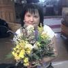 Мария, 35, г.Сургут