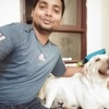 maddy, 26, г.Пандхарпур