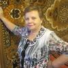 Нина, 69, г.Киев