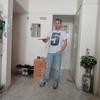 Denis, 33, г.Запорожье