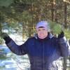 Юлия, 37, г.Северск