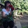Елена, 52, г.Мелитополь